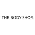 THE BODY SHOP��