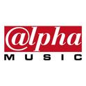 alphamusic.de