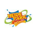 Heide-Park Resort