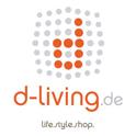 d-living.de