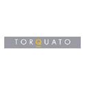 Torquato.de