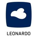 Leonardo.de