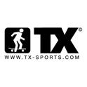 TX SPORTS.com