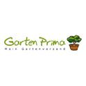GartenPrima
