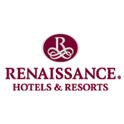 Renaissance Hotels und Resorts