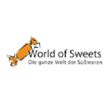 World of Sweets.de