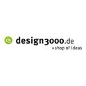 design3000.de