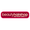 BeautyHairShop