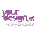 your-design.com