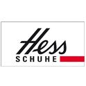 Hess Schuhe