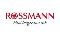 Rossmann DE
