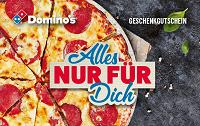 Domino's Pizza Deutschland