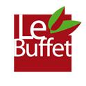 LeBuffet