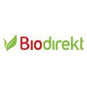 Biodirekt