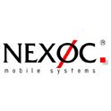 Nexoc-Store.de