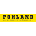 Pohland