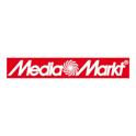Media Markt zum Selbstausdruck