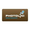 Photolini.de