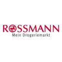 Rossmann zum Selbstausdrucken
