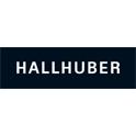Hallhuber online