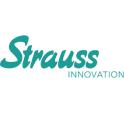 Strauss Innovation online
