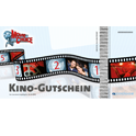 MovieChoice KinoGutschein