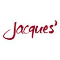 Jacques Wein-Depot eGiftCard