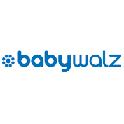 Baby Walz Selbstausdrucken