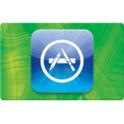 iTunes Apps