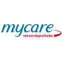 myCARE Versandapotheke