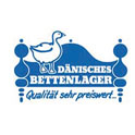 D��nisches Bettenlager eGC