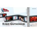 MovieChoice 10€