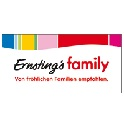 Ernstings Family eGC