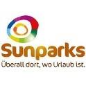 Sunparks online
