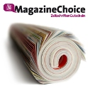 MagazineChoice