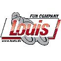 Louis Motorradzubehör zum Selbstausdrucken