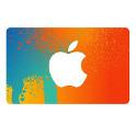 iTunes Onlinecodes
