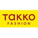 Takko Fashion Selbstausdrucken